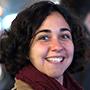 Pilar Guerrero