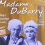 Madame Dubarry