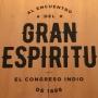 Gran Espiritu