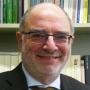 Jorge Malem