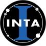 Logo del INTA