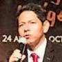 Edgardo Rodríguez Gómez