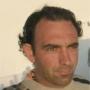 Raúl Reyero