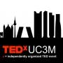 Tedx UC3M