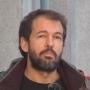 Antonio Lasanta