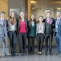 Equipo Jessup Moot Court