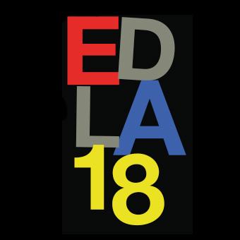 Escuela de las Artes 2018
