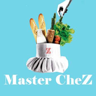 Master CheZ