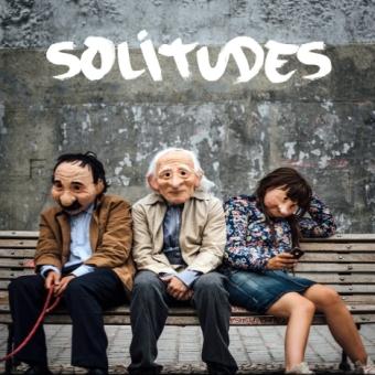 Solitudes Teatro