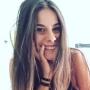 Ludovica Moi