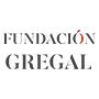 Fundación Gregal