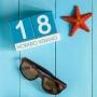 Horario de verano 18