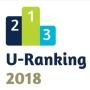 U-ranking
