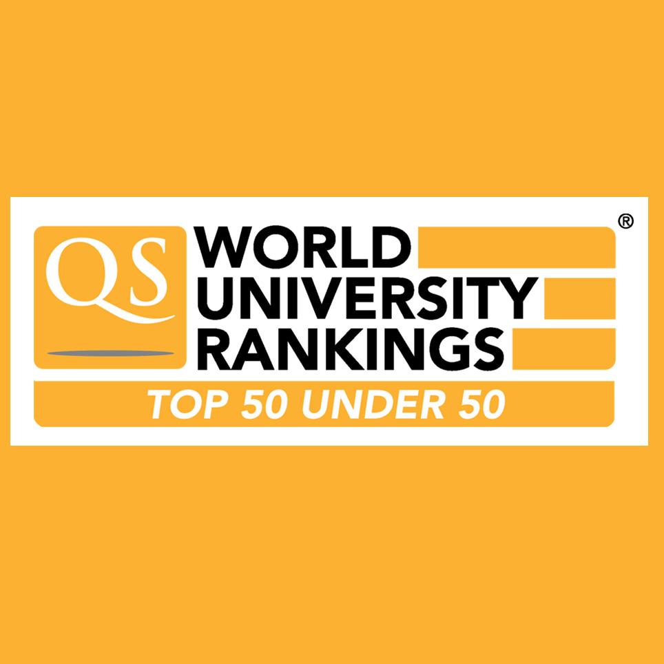 Qs ranking