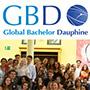 GLOBAL BACHELOR DAUPHINE - MADRID