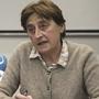 Isabel Otxoa