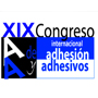 Congreso Adhesivos