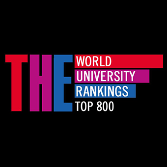 The Ranking top 800