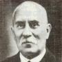 Vsevolod Ivanovich Romanovsky