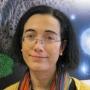 Ana María Mancho