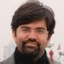 Jorge Mejías