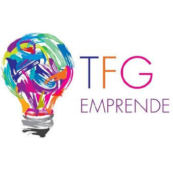 TFG emprende