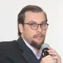 Eduardo Bittar