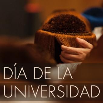 Día de la Universidad 2019