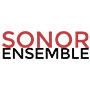 Sonor Ensemble