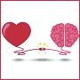 Corazón inteligencia emocional