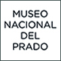 Logo Mueseo del Prado