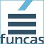 funcas