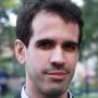 Francisco Roldán (New York University).