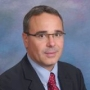 Dirk Krueger (University of Pennsylvania).
