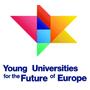 Logo YUFE