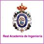 Real Academia de Ingeniería