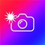 foto flash