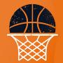 basket baloncesto