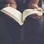 Club libro y pensamiento