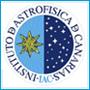 Instituto de Astrofísica de Canarias