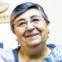 Margarita Pintos