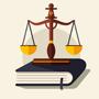 Balanza y ley