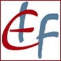 Centro de Estudios Fiscales