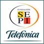 Becas fundación telefónica