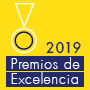 Premios de excelencia