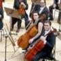 Orquesta RTVE