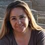 Myriam Seco Álvarez