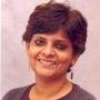 Bishnupriya Gupta