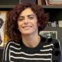 Silvia Rodríguez Maeso