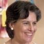 Cecilia Piñero